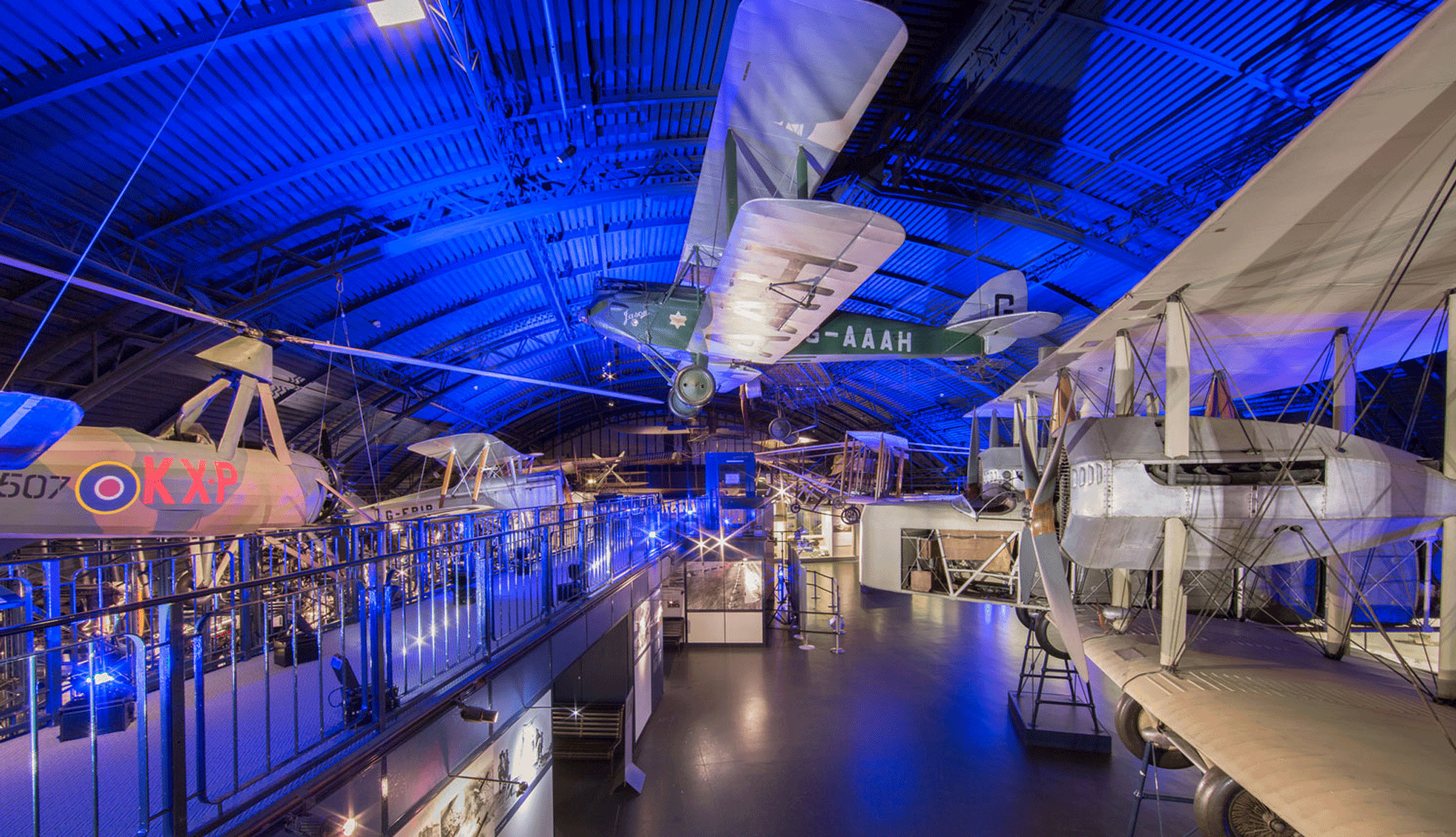 Hackathin-at-the-Science-Museum-3