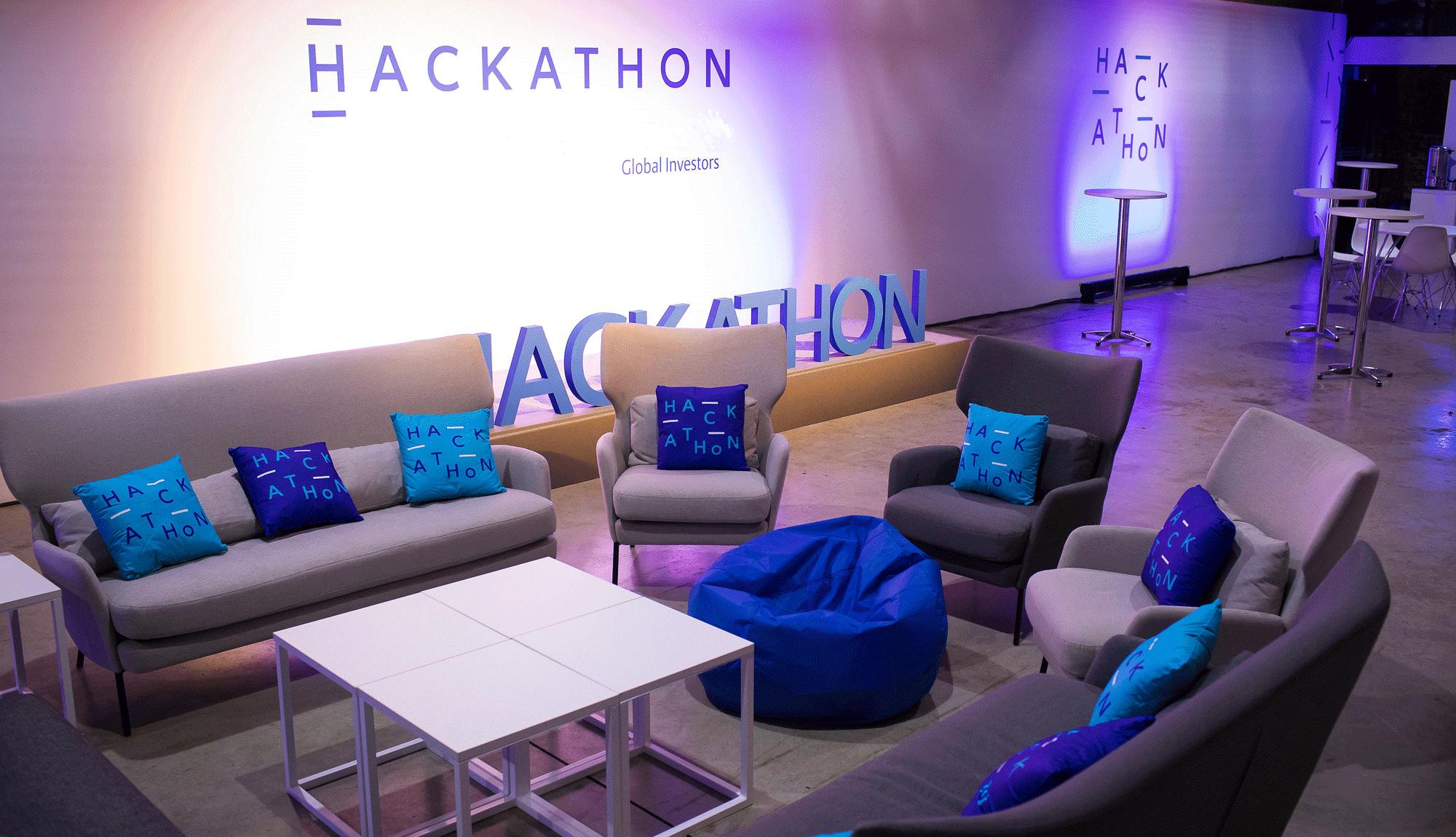 Hackathon-at-Behind-the-Bike-Shed-4